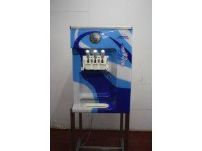Zmrzlinový stroj Carpigiani 243 P / N Ice Cream