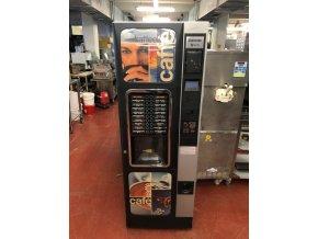 Kávový automat