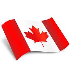 Logistické centrum Napoleon v Kanadě