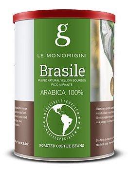 GB-Brasil2