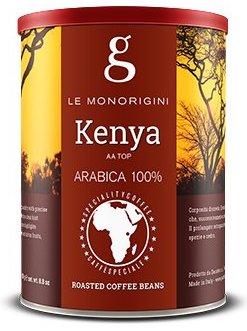 GB-Kenya2