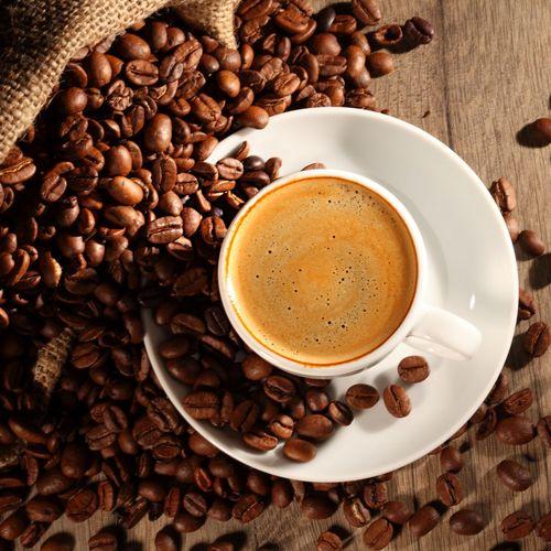 abskachelhomepagekaffeegenuss1000x1000-1-1-1-1-1-1-1-1