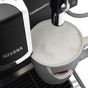 nivona-nicr-660-milchschaum_low-1-1
