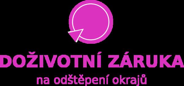 zaruka-600x283