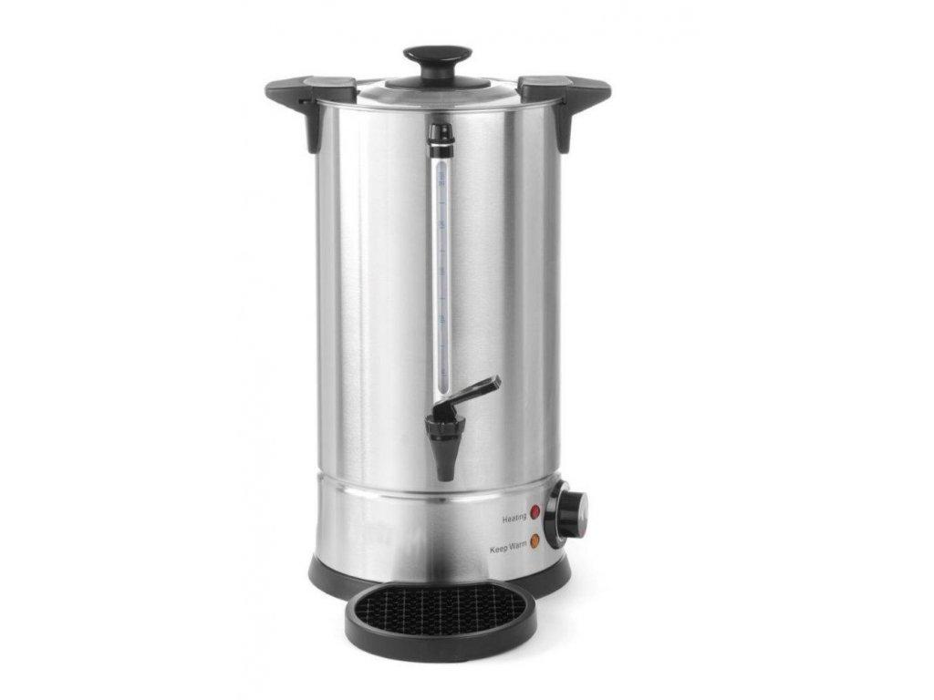 Výrobník horké vody 30l