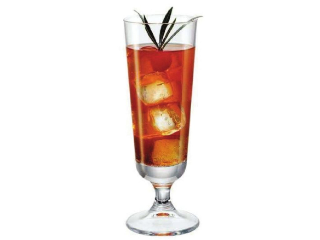 Cocktail 33 cl
