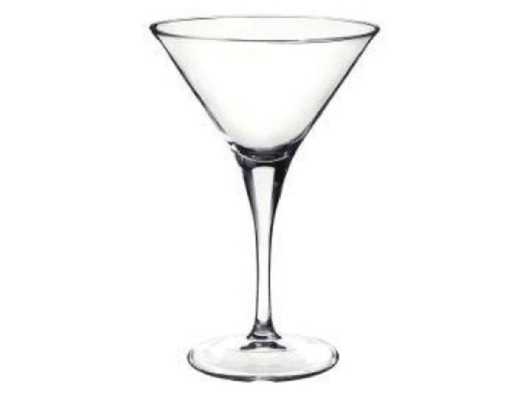 Cocktail 17 cl