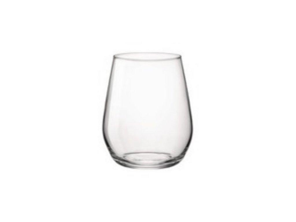 Dof sklenice 38 cl