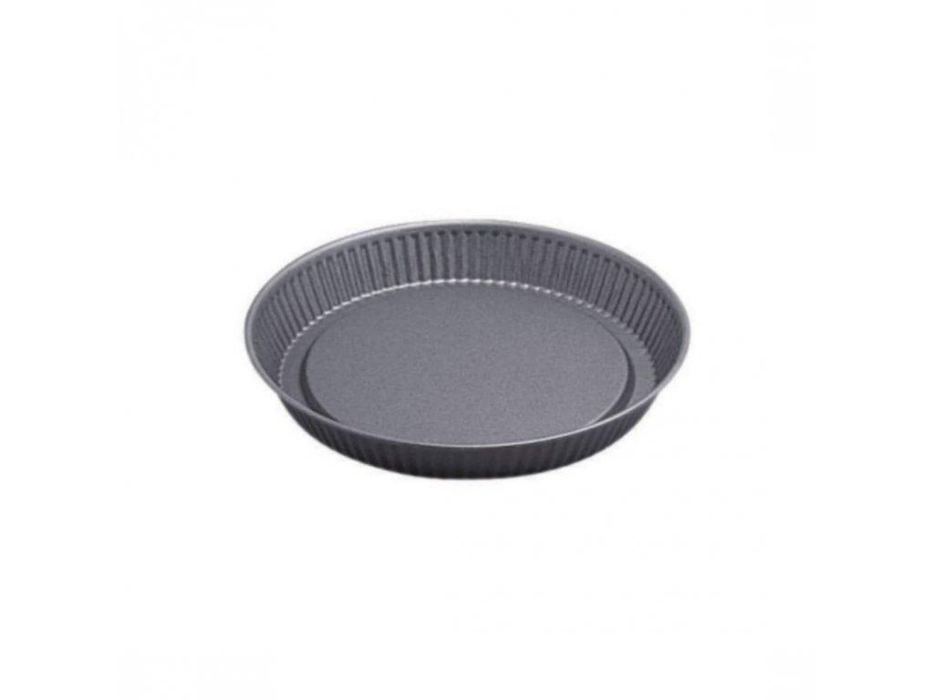 Forma kruhová nízká pr. 27,5 cm