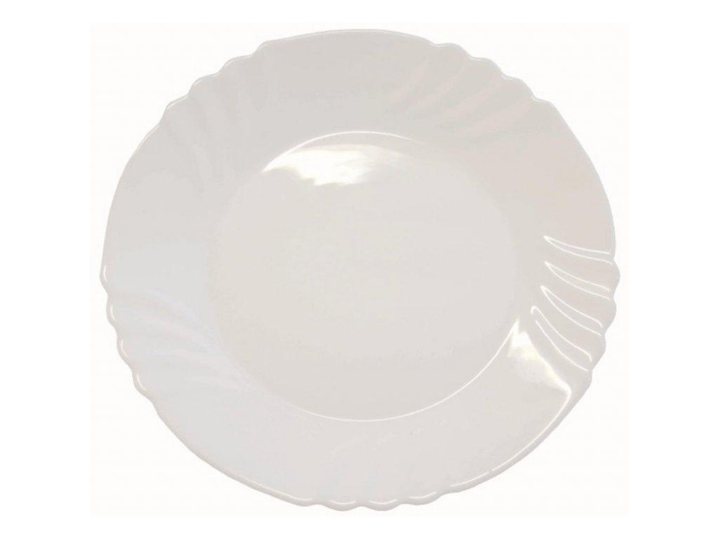 Mělký talíř Ebro pr. 255 mm