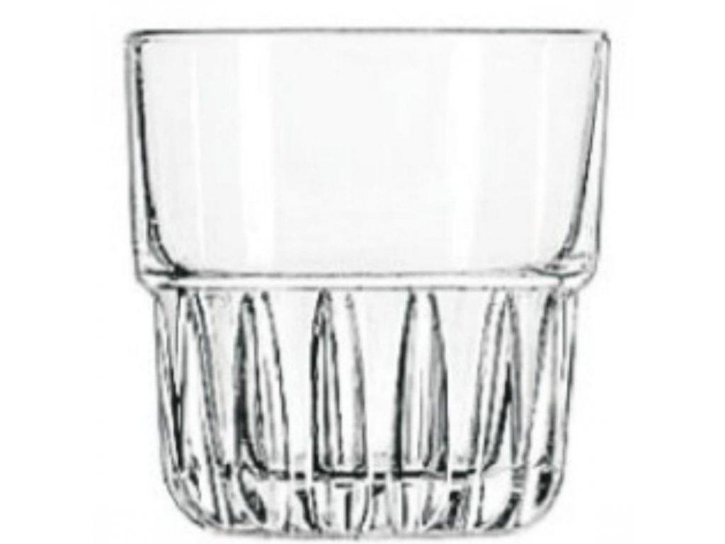 Everest sklenička 20 cl