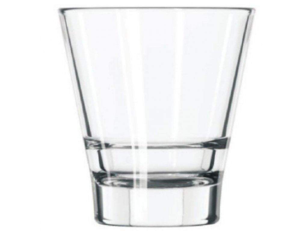 Endeavor sklenička 26 cl