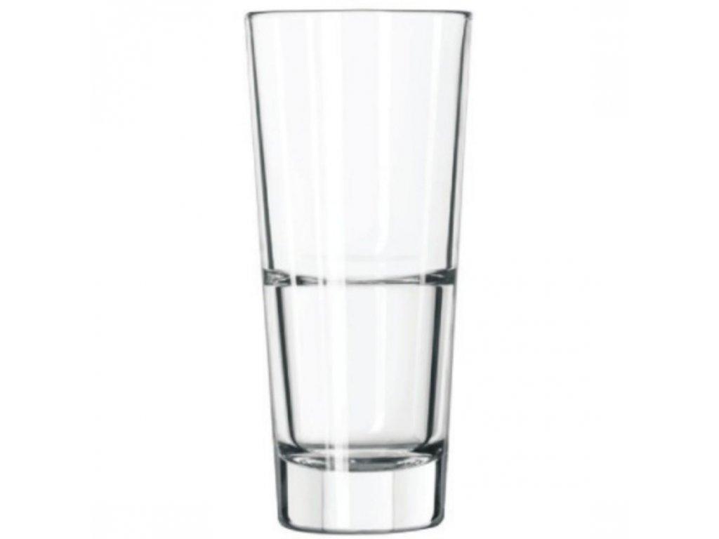 Endeavor sklenička 29 cl