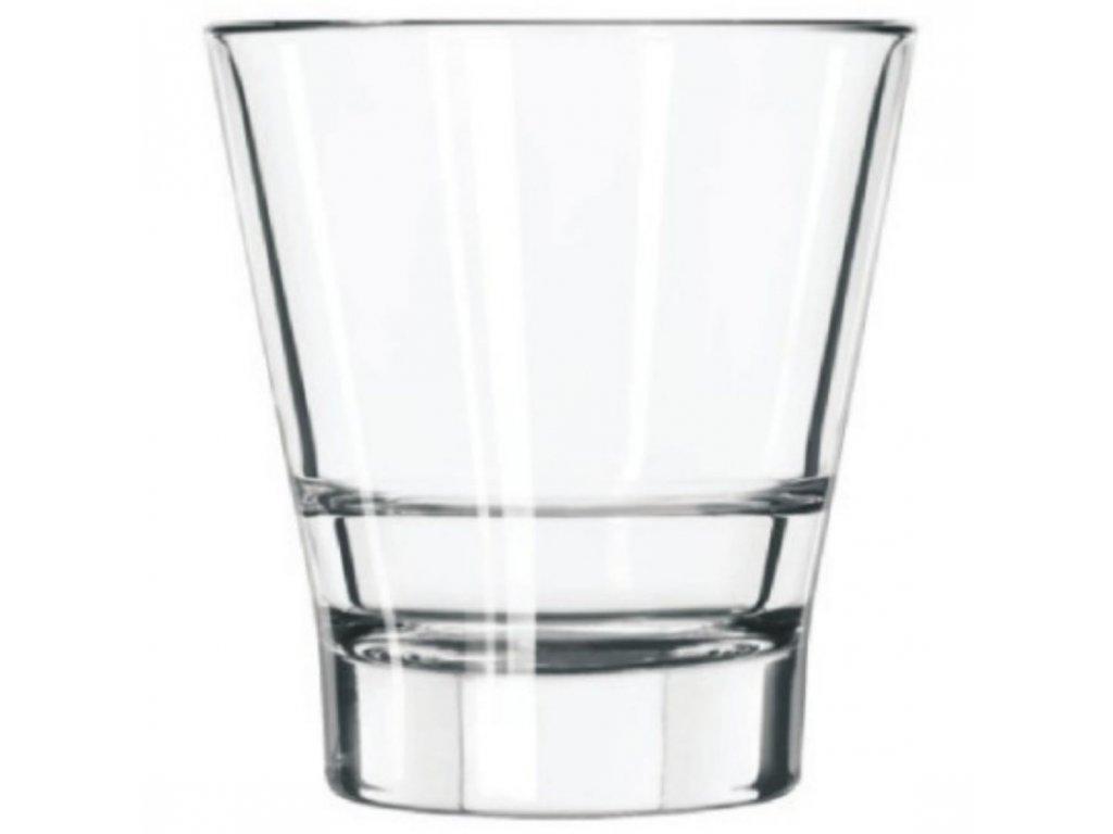 Endeavor sklenička 35 cl