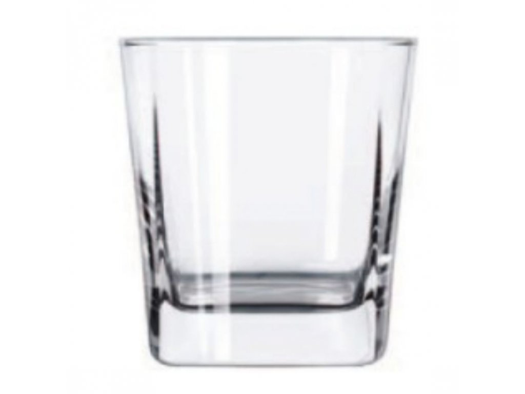 Quartet sklenička 35,5 cl