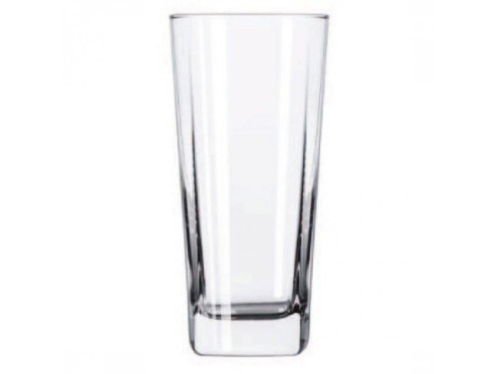 Quartet sklenička 47,3 cl