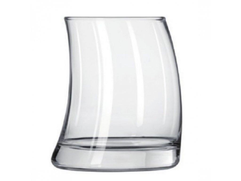 Bravura ,sklenička 36,2 cl