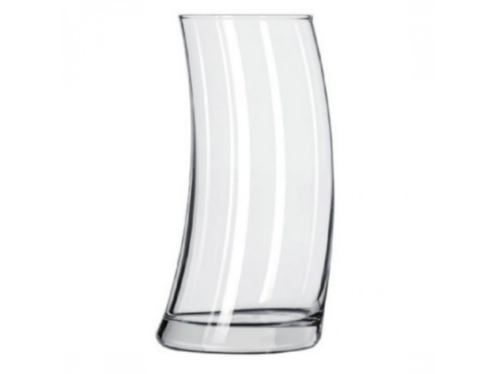 Bravura ,sklenička 49,5 cl