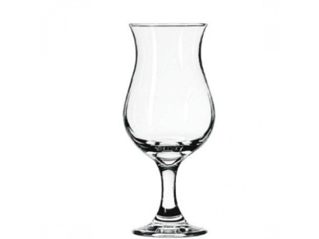 Poco Grande sklenička na koktejl 31 cl