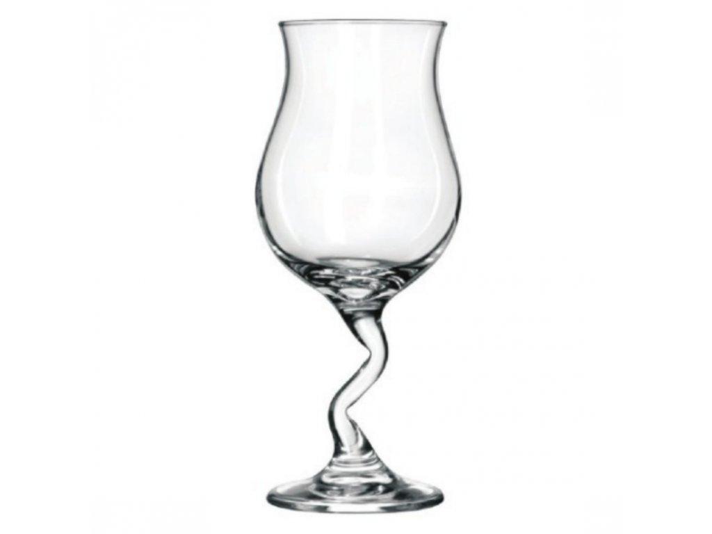 Z-Stems sklenička na koktejl 40 cl