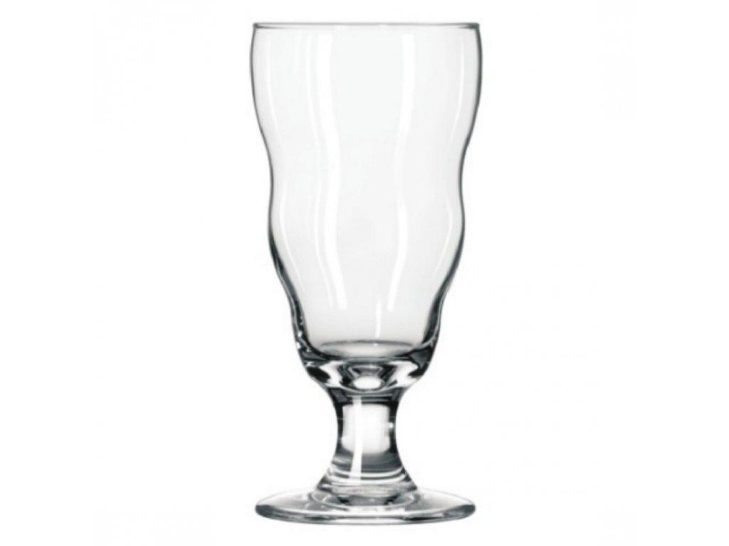 Splash sklenička na koktejl 47 cl