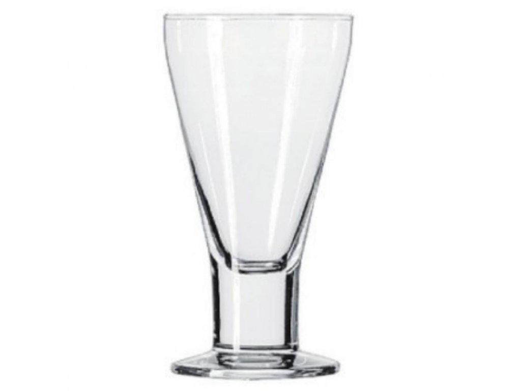 Catalina, sklenička 25,1 cl