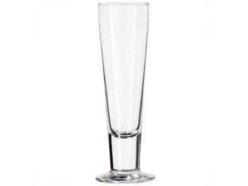 Catalina pivní sklo 410 ml