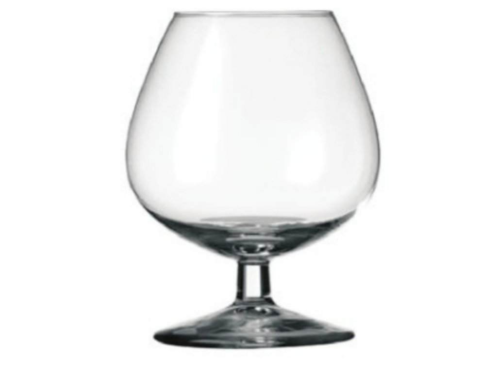 Gilde sklenička na koňak 25 cl