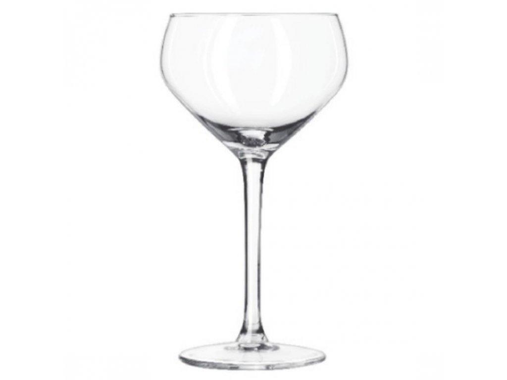 L'esprit du vin ,sklenička na šampaňské 30 cl