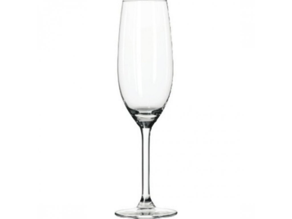 L´esprit du vin sklenička na šampaňské 21 cl