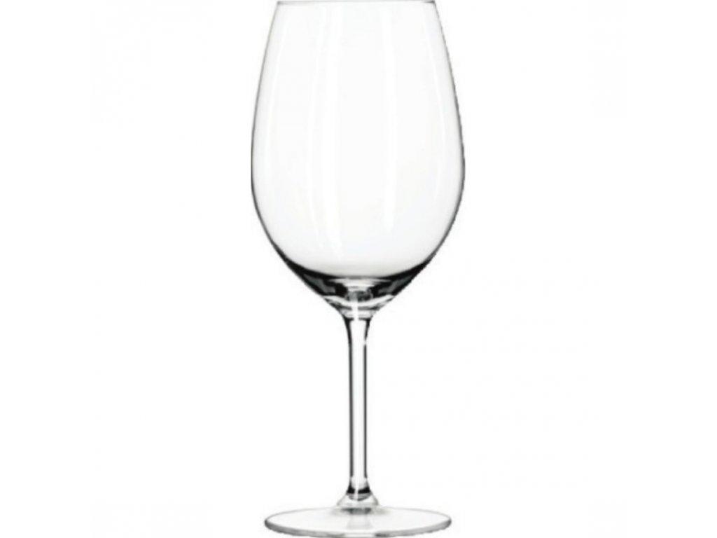 Sklenice na víno L´esprit du vin