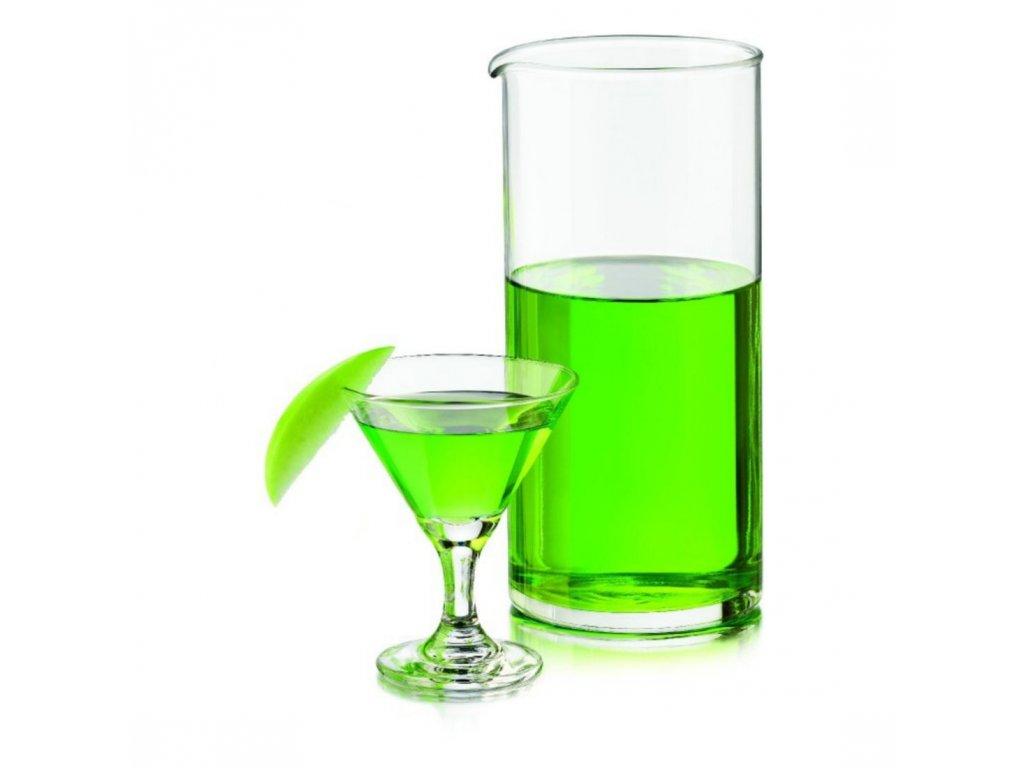 Mixing glass 0,9 l