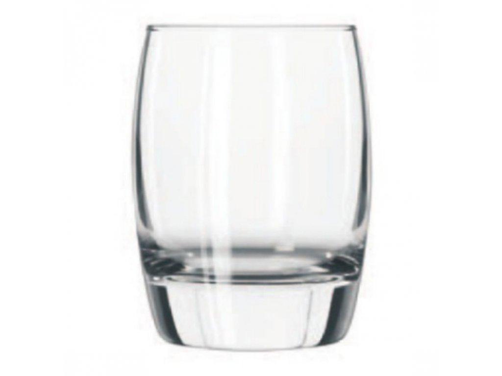 Endessa, sklenička 37 cl