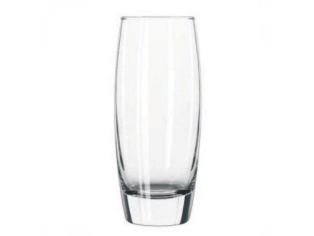 Endessa, sklenička 35 cl