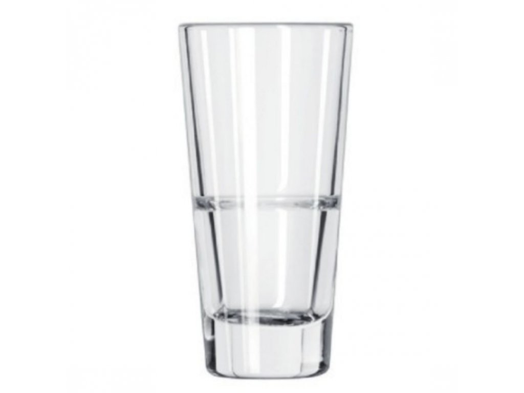Stacking Shooter sklenička 5,5 cl