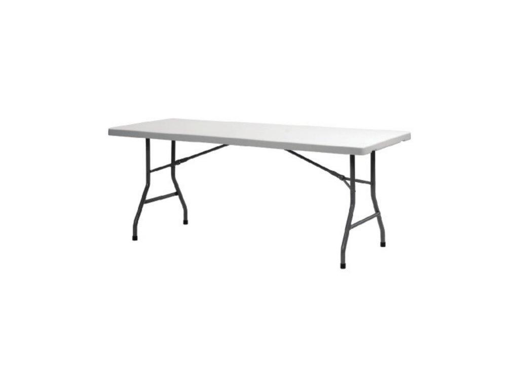 Maxchief - Stůl XL180