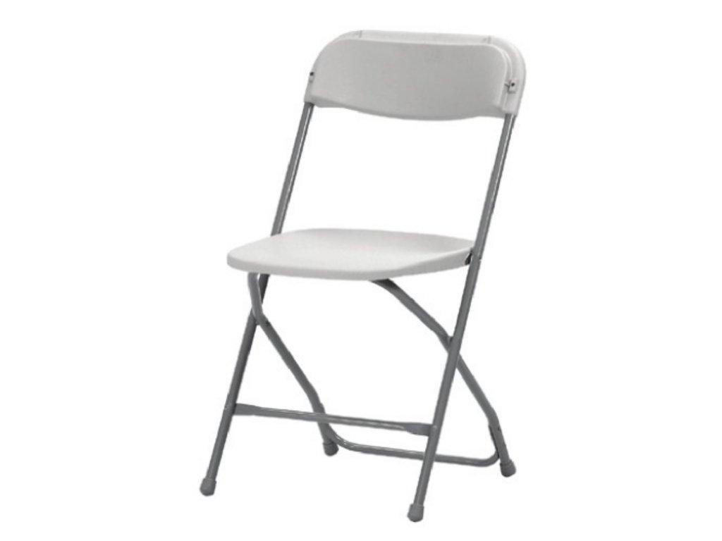 Maxchief - Židle Alex