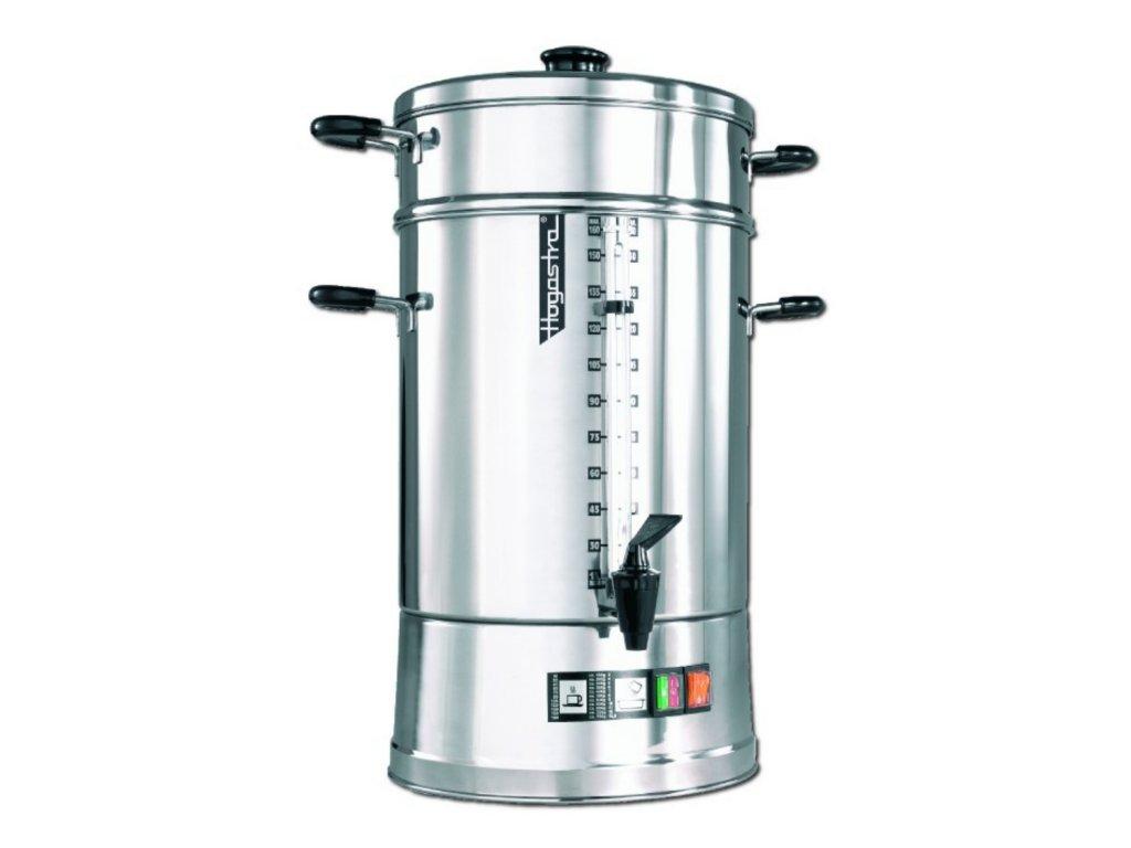 Automat na kávu Hogastra 16,5l
