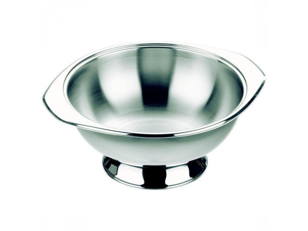 Mísa na polévku 2,5 l bez poklice, pr. 20cm