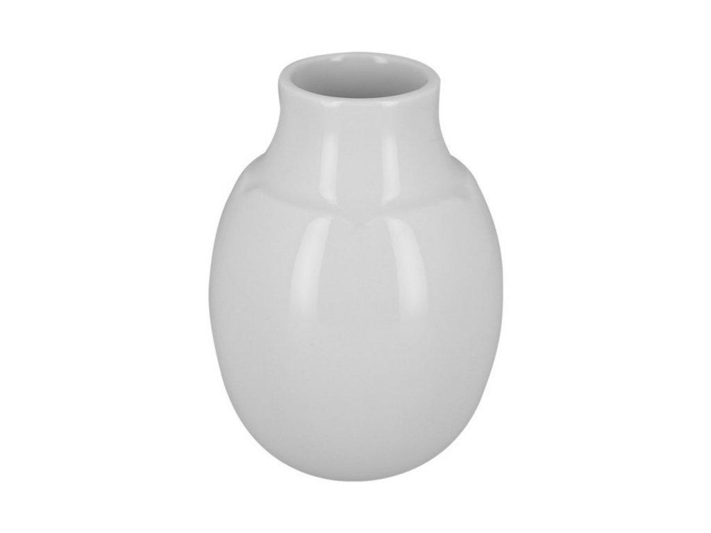 Anna váza 12cm