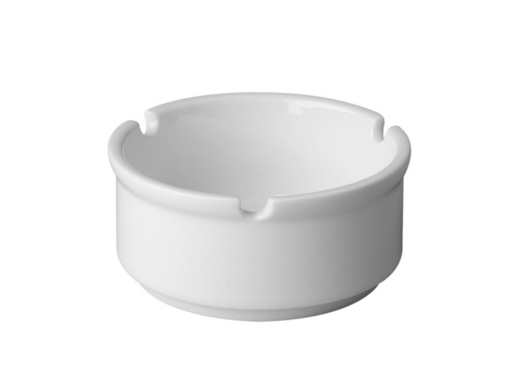Banquet popelník pr.11 cm
