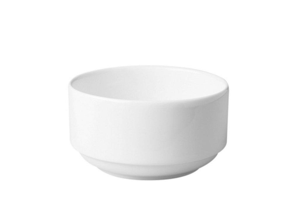Banquet šálek na polévku 300 ml