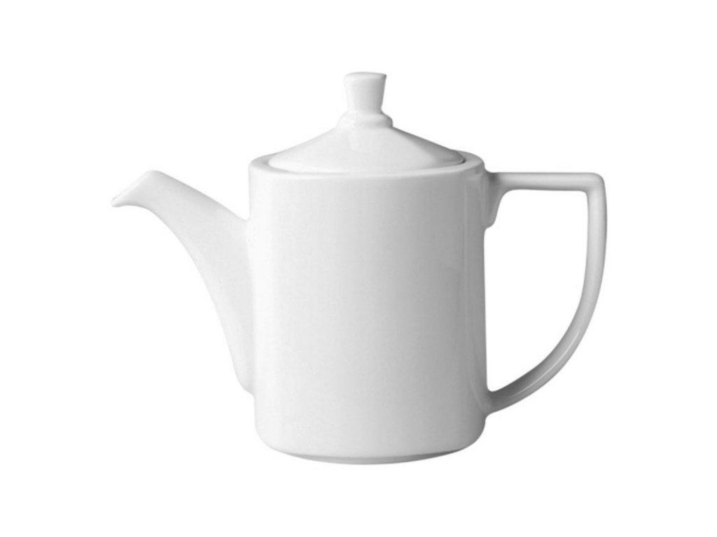 Ska konvice kávová s víčkem 35 cl