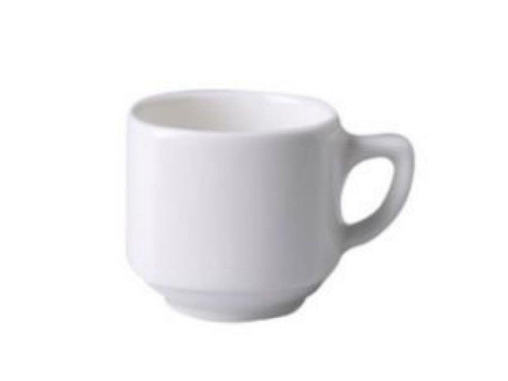Ska šálek 9 cl