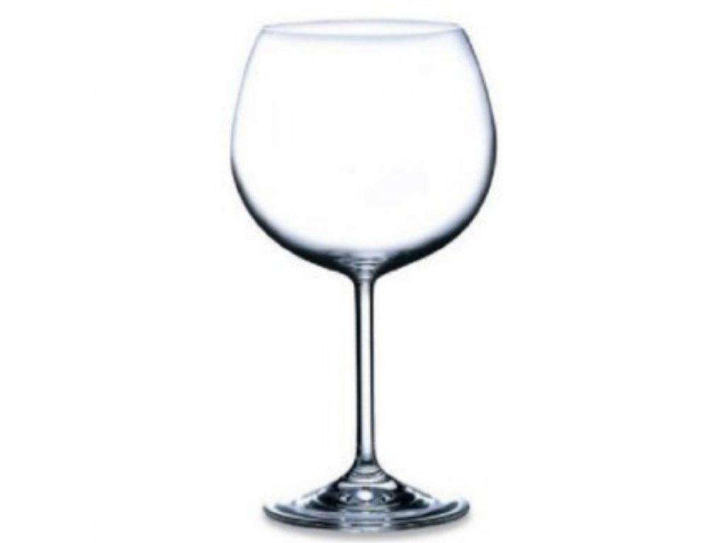 Sklenice na víno Gala Burgunder 460 ml