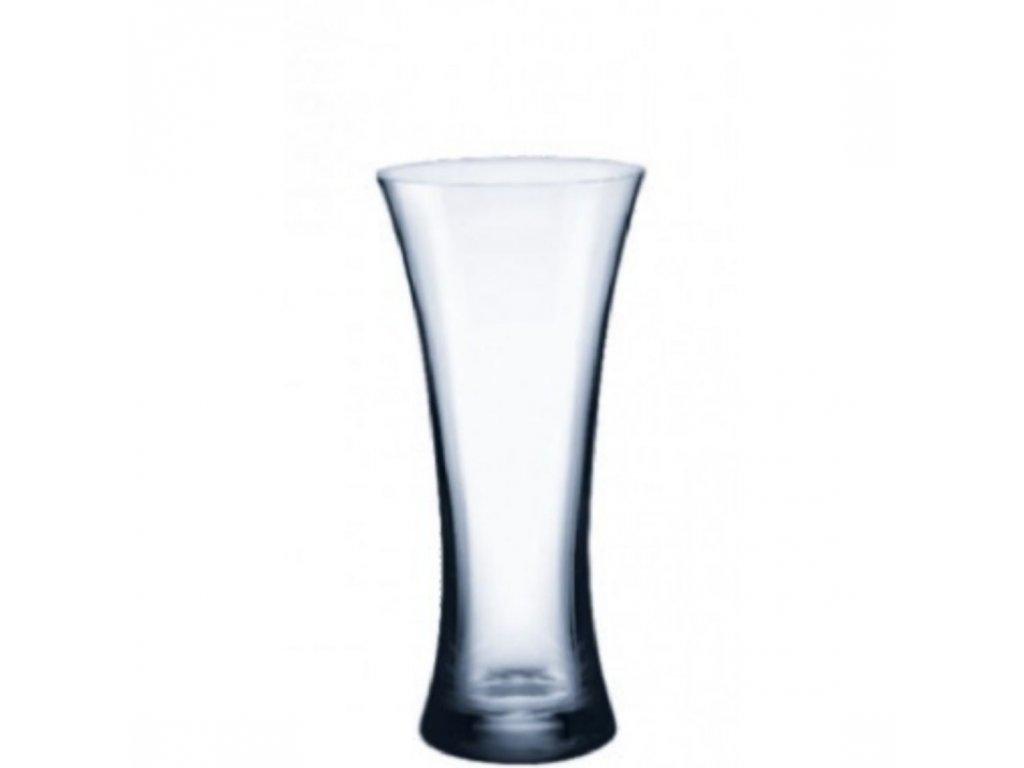 Inspiration váza 290 mm dárkové balení