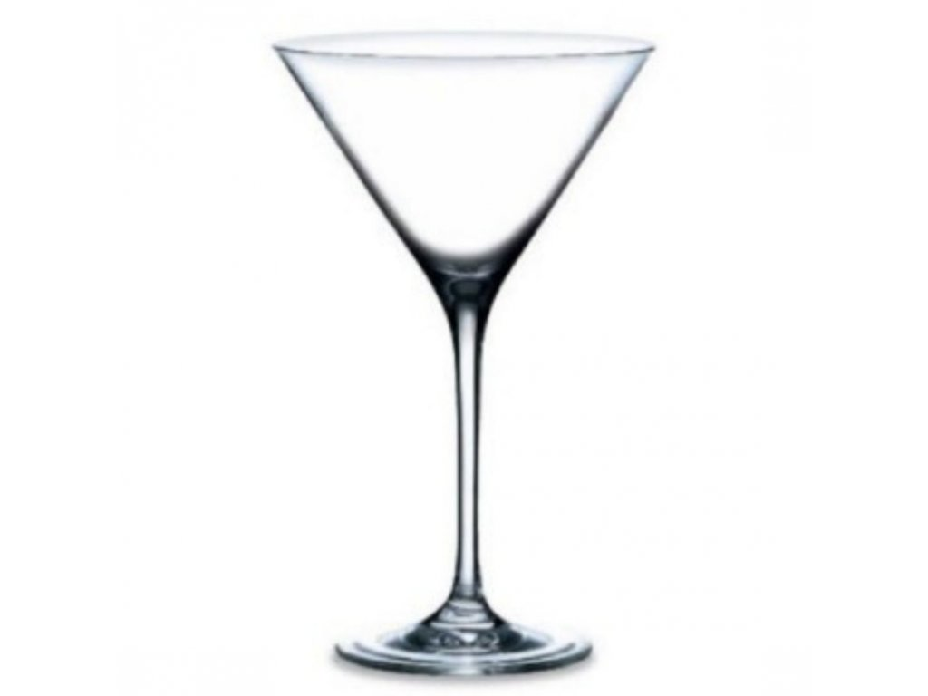 City Martini 21 cl