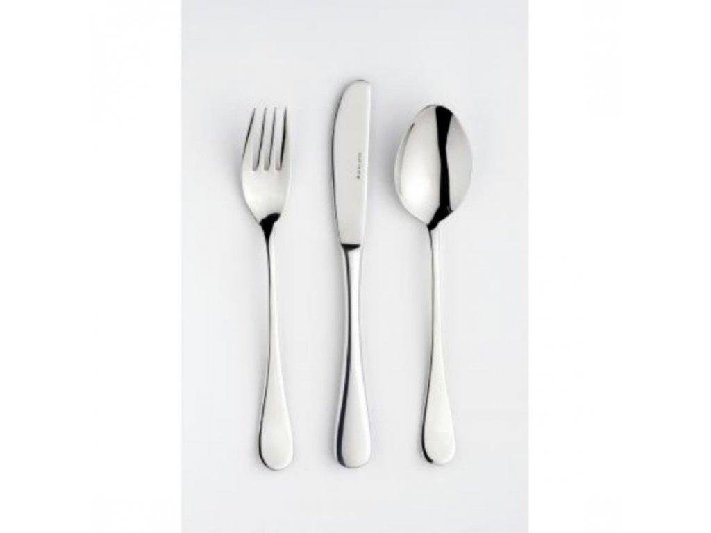 Rivoli nůž jídelní 98g