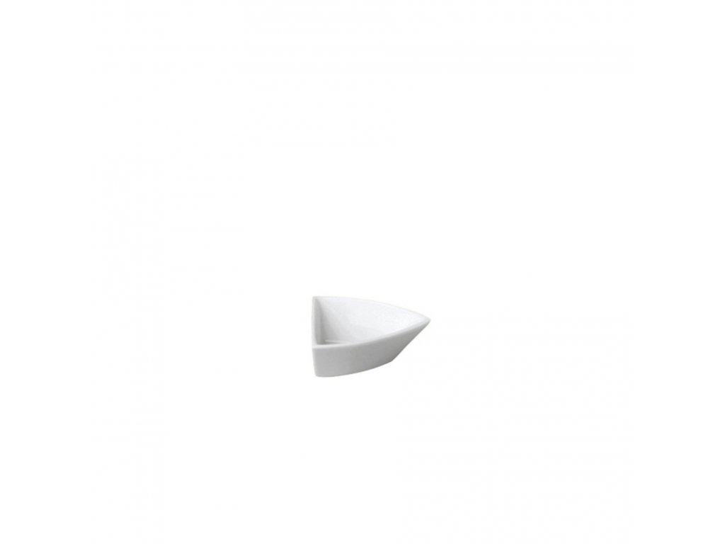 Miska Minimax trojúhelník