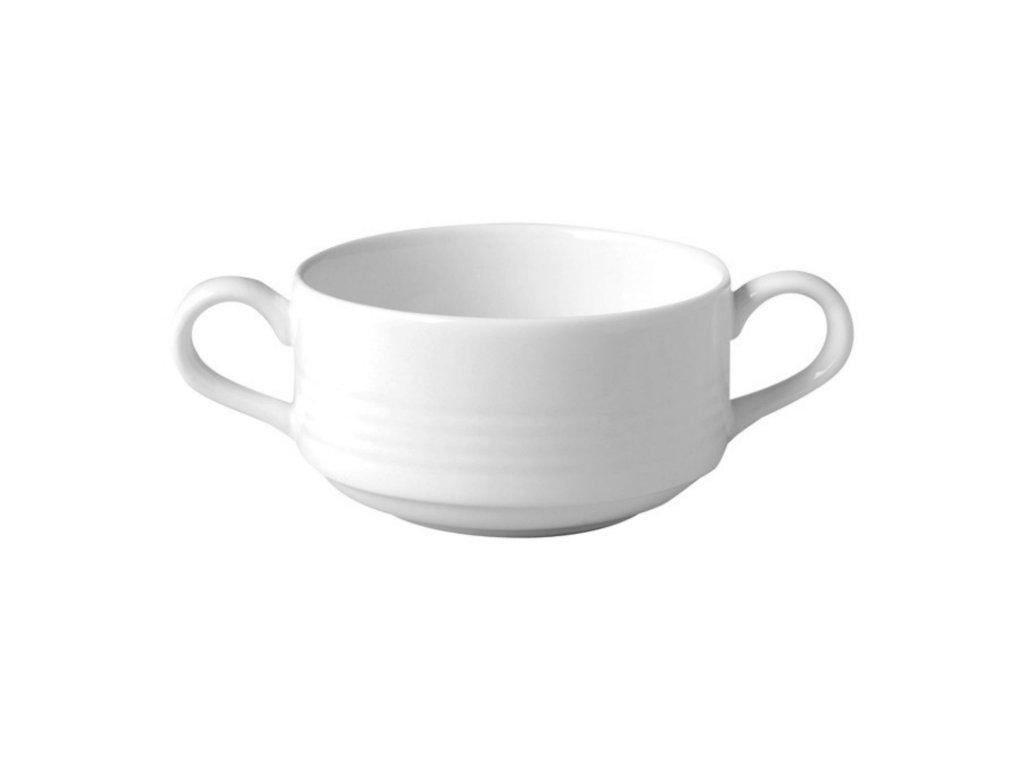 Rondo šálek na polévku 300 ml